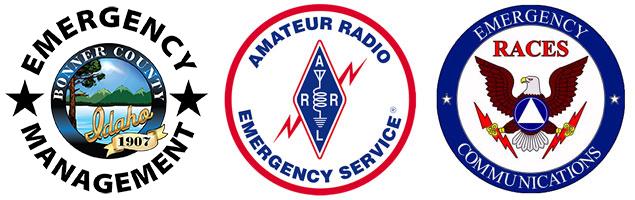 FEMA & ARRL Announce Disaster Communication Partnership | K7BNR